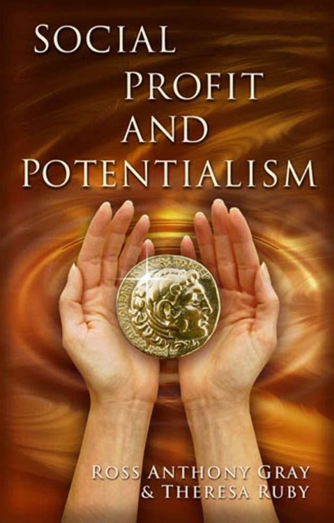 Social Profit and Potentialism