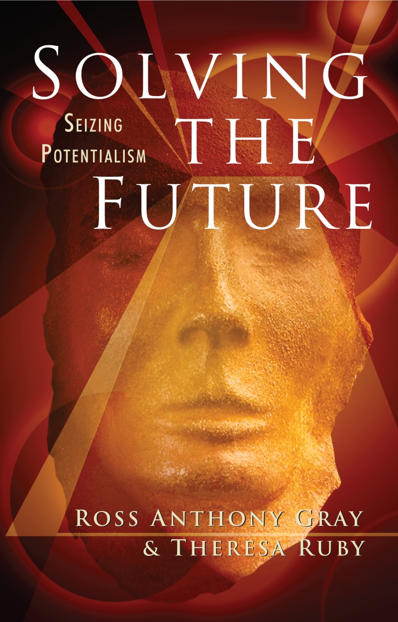 Solving The Future: Seizing Potentialism