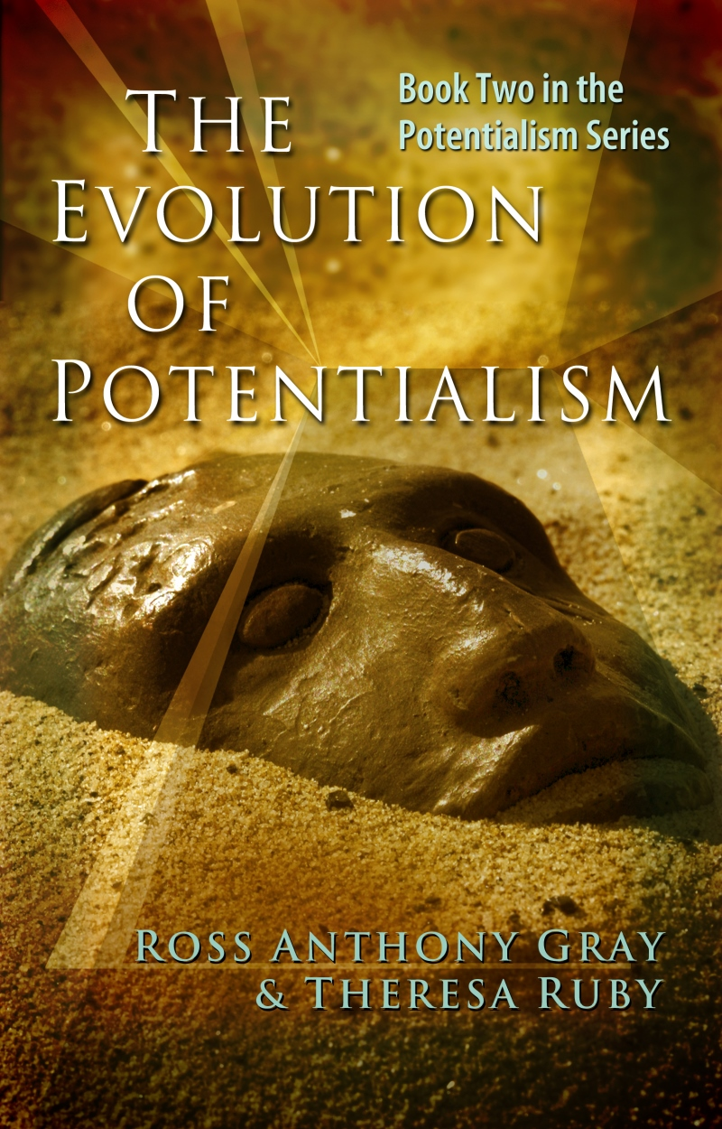 The Evolution Of Potentialism