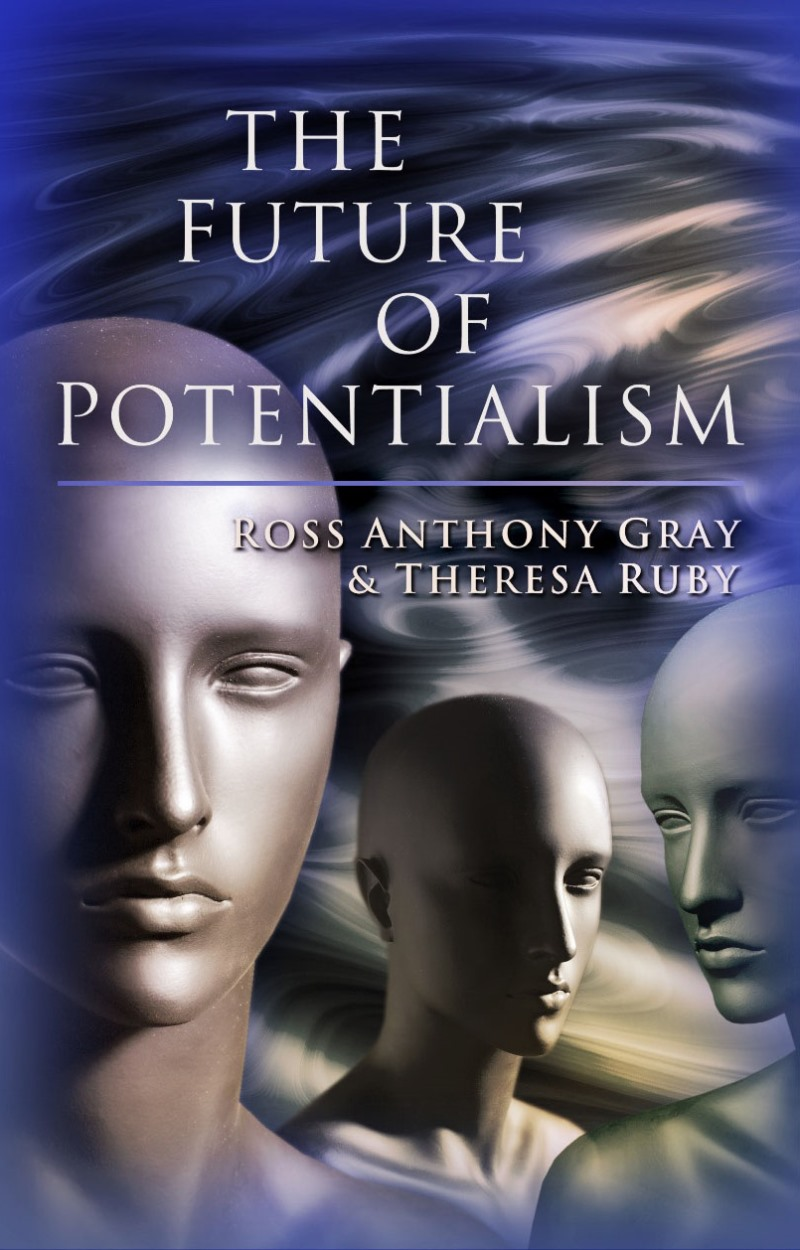 The Future Of Potentialism